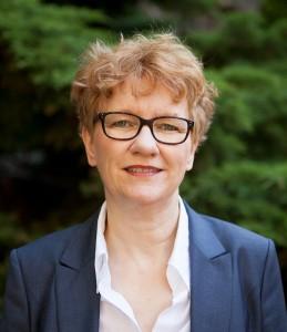 Kathrin Meyer edited