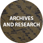 Archives and Research
