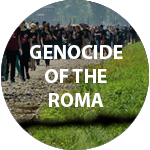 Genocide of the Roma