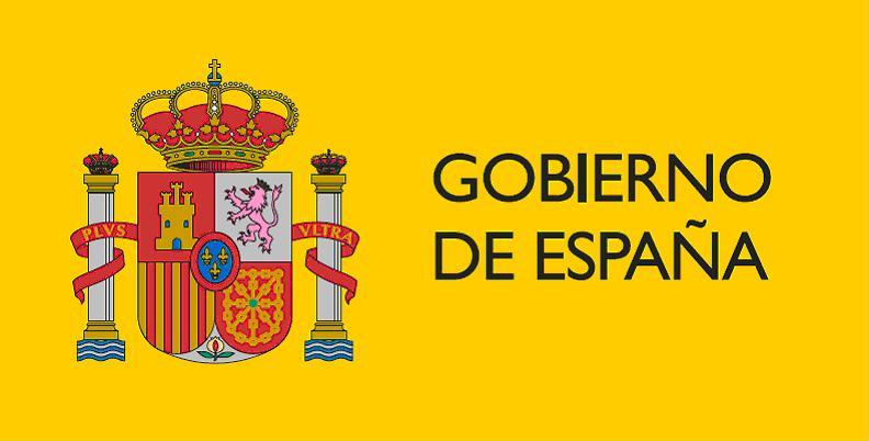 spain homoseksuell foreign affairs